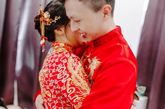 Chi Hoe + Li Ying by JOHN HO PHOTOGRAPHY - 025