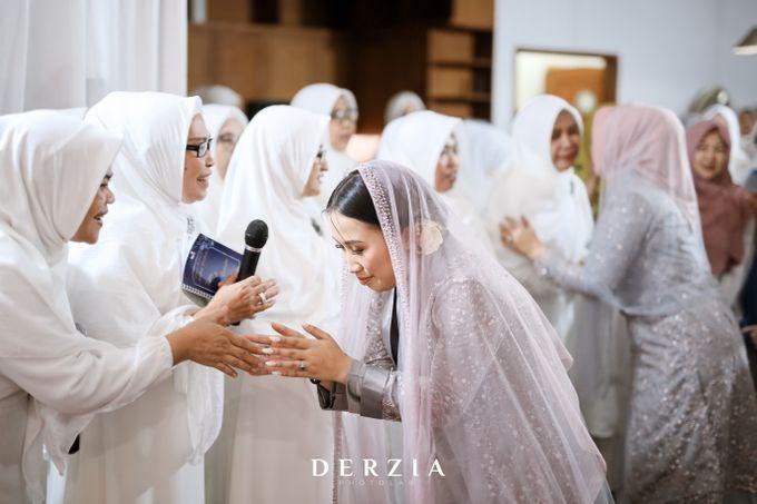 Pengajian & Siraman Febby by Derzia Photolab - 024