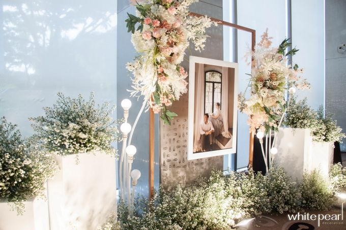 DoubleTree by Hilton 2021.08.29 by White Pearl Decoration - 003