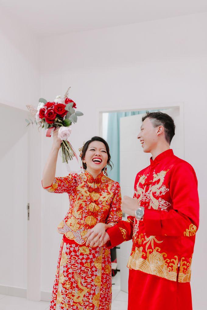 Chi Hoe + Li Ying by JOHN HO PHOTOGRAPHY - 026