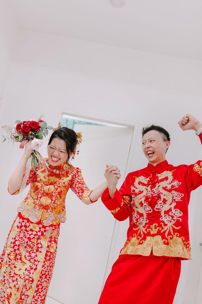 Chi Hoe + Li Ying by JOHN HO PHOTOGRAPHY - 027