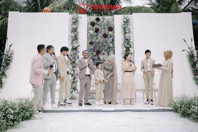 Wedding Sule & Nathalie - 15 Nov 2020 by Tsamara Resto - 010