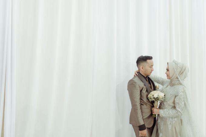 Billy & Qarina Wedding by treeways.visual - 041