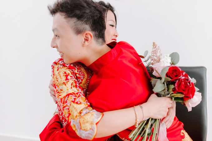 Chi Hoe + Li Ying by JOHN HO PHOTOGRAPHY - 036