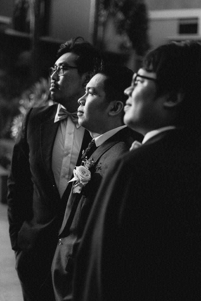 Wedding Afri & Mentari by KianPhotomorphosis - 040