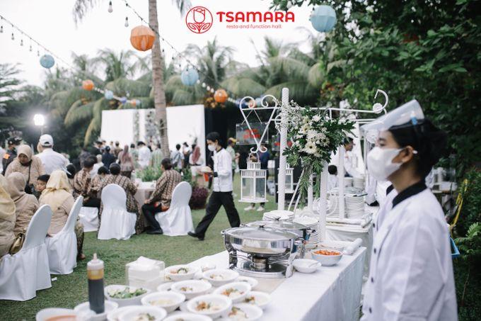 Wedding Sule & Nathalie - 15 Nov 2020 by Tsamara Resto - 011