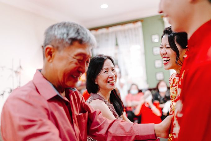 Chi Hoe + Li Ying by JOHN HO PHOTOGRAPHY - 031