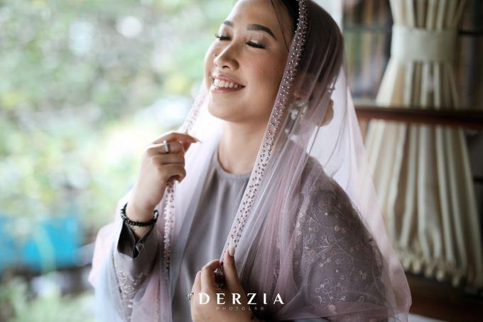 Pengajian & Siraman Febby by Derzia Photolab - 025
