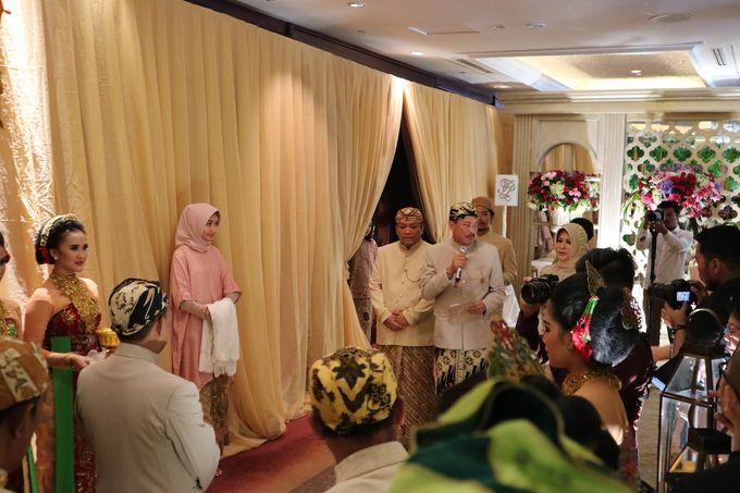 The Wedding Feli & Prio by APH Soundlab - 002