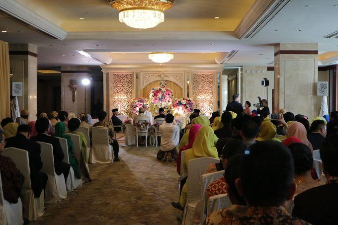 The Wedding Feli & Prio by APH Soundlab - 003