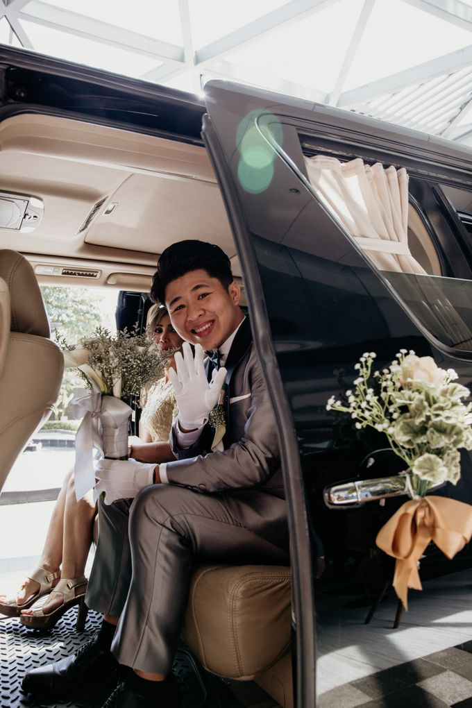 Christian & Meliyanti as One Forever by Vermount Photoworks - 013