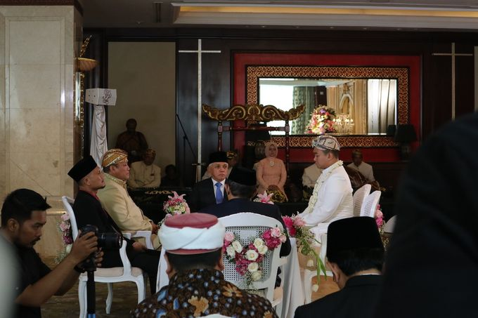 The Wedding Feli & Prio by APH Soundlab - 004