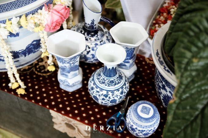 Pengajian & Siraman Febby by Derzia Photolab - 013