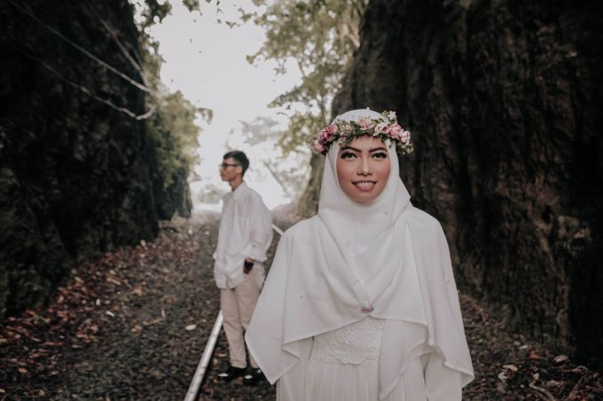 Feni & Rizki by EQUAL Pictures - 001