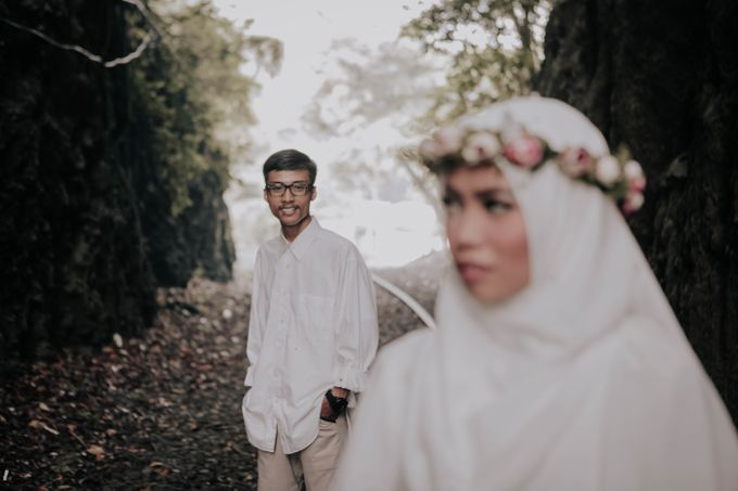 Feni & Rizki by EQUAL Pictures - 002