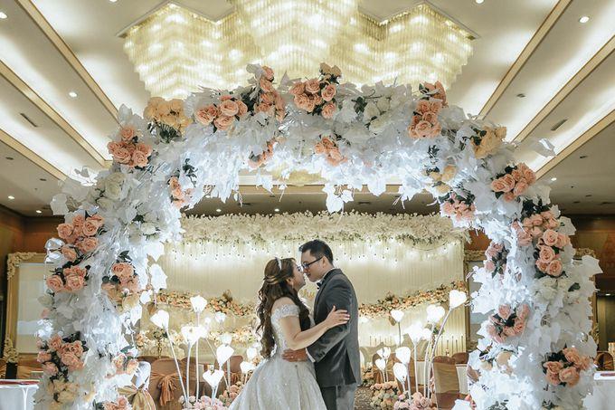Wedding Fendi & Chynthia by KianPhotomorphosis - 016