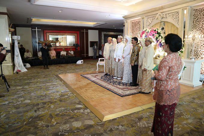 The Wedding Feli & Prio by APH Soundlab - 016