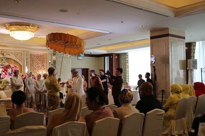 The Wedding Feli & Prio by APH Soundlab - 019