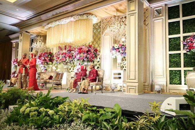 The Wedding Feli & Prio by APH Soundlab - 025