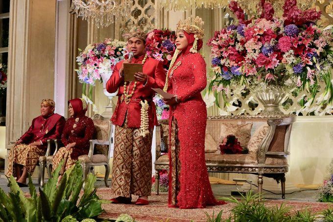 The Wedding Feli & Prio by APH Soundlab - 026