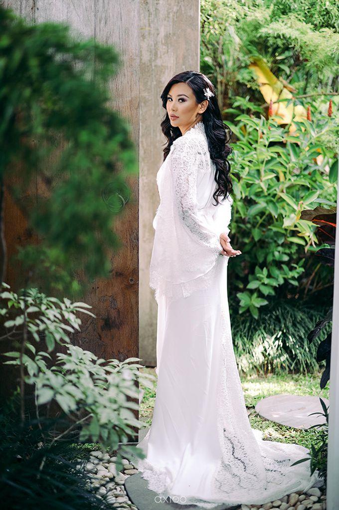 The Wedding of Bonnie and Bryce by AVAVI BALI WEDDINGS - 025