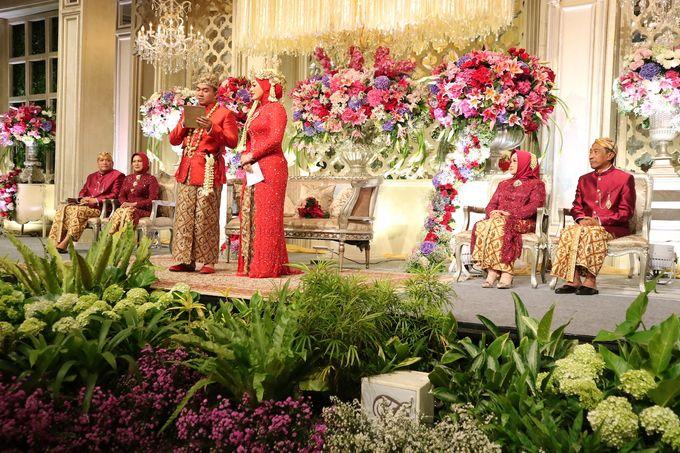 The Wedding Feli & Prio by APH Soundlab - 027