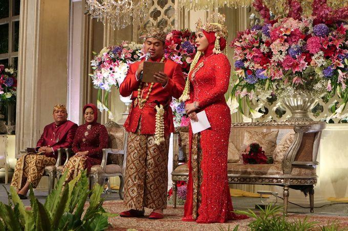 The Wedding Feli & Prio by APH Soundlab - 028