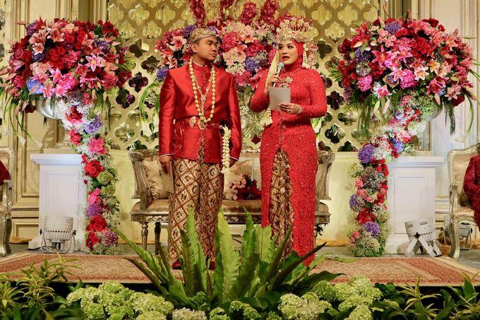 The Wedding Feli & Prio by APH Soundlab - 029