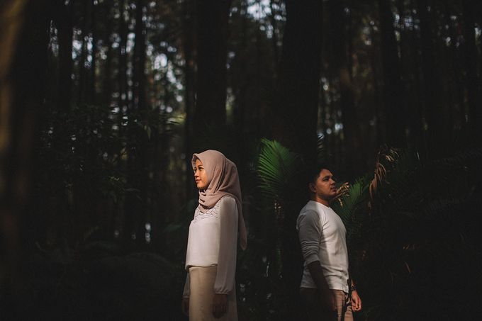 PreWedding 2018 by Holyjoda - 012