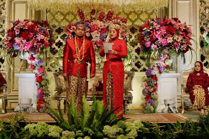 The Wedding Feli & Prio by APH Soundlab - 030
