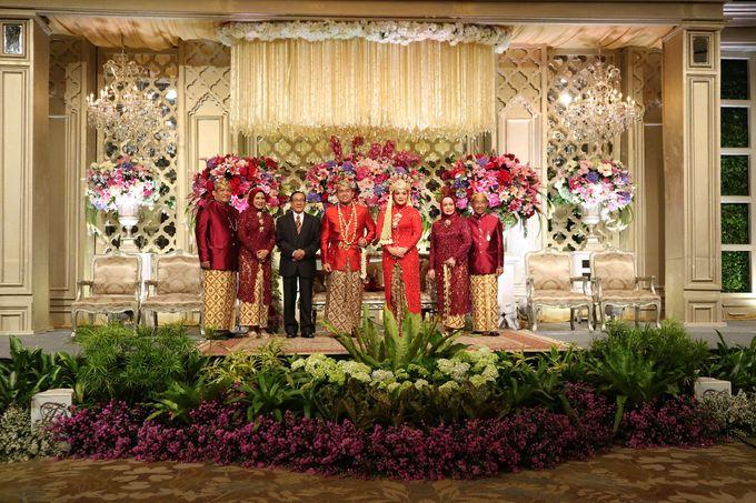 The Wedding Feli & Prio by APH Soundlab - 032