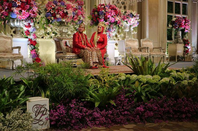 The Wedding Feli & Prio by APH Soundlab - 033