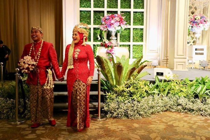 The Wedding Feli & Prio by APH Soundlab - 034