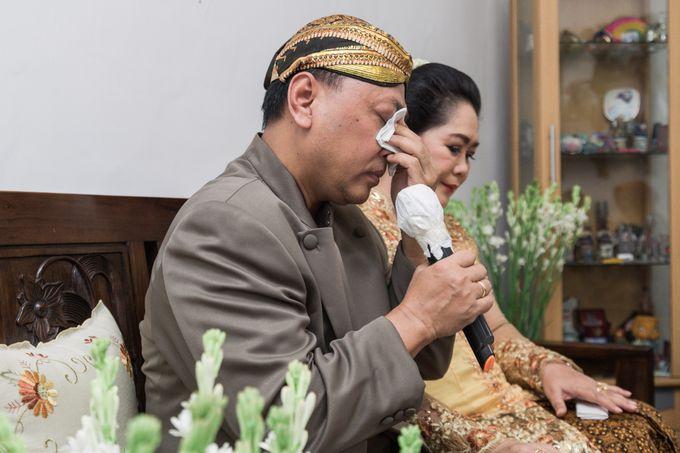 Nike & Andry Ethnic Wedding by ELOIS Wedding&EventPlanner-PartyDesign - 026