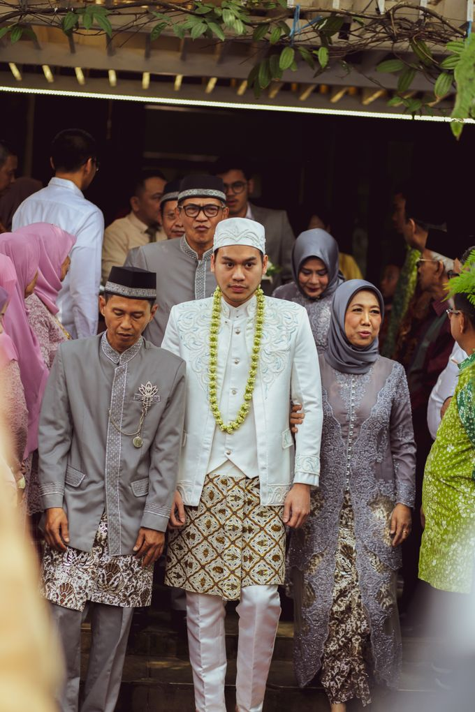 Wedding Merdi & Rama by Samara Picture - 010