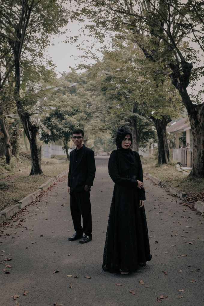 Feni & Rizki by EQUAL Pictures - 006
