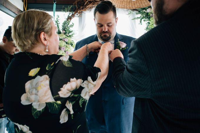 Patrick and Ayla Wedding in Danang Vietnam | Wedding Day Photos | Wedding Photographers Vietnam by Anh Phan Photographer | vietnam weddng photographer - 021