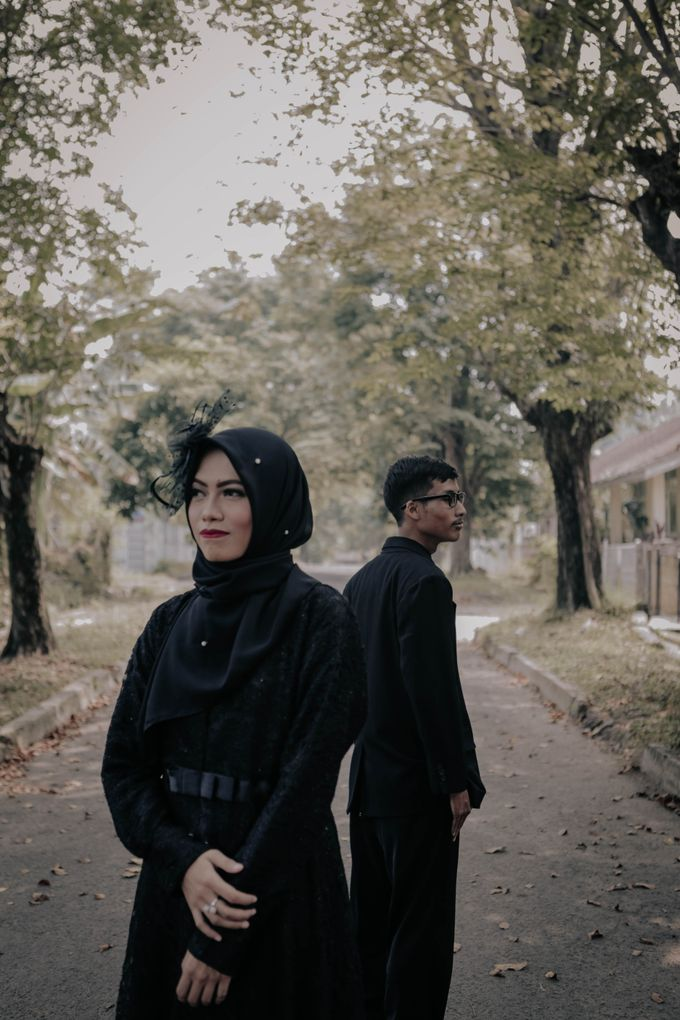 Feni & Rizki by EQUAL Pictures - 007