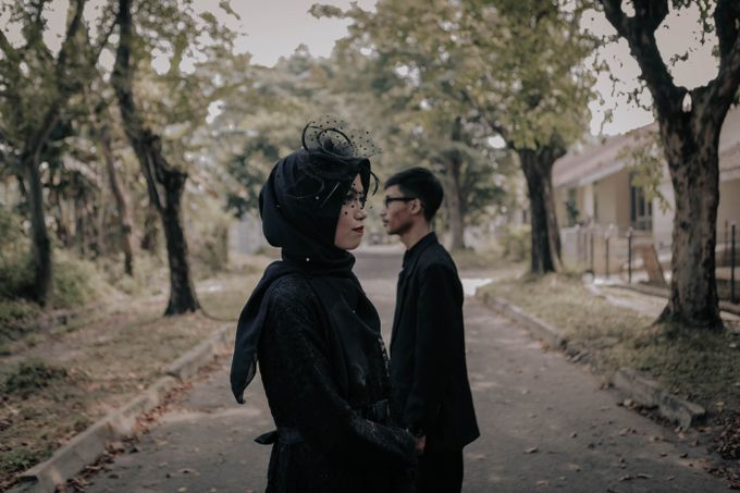Feni & Rizki by EQUAL Pictures - 008