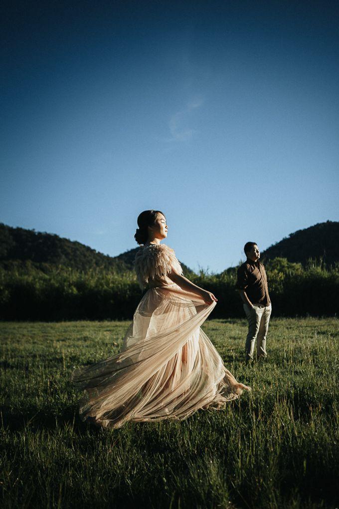 Prewed Handy & Vika by KianPhotomorphosis - 006