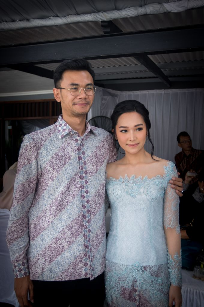 The Engagement of Amiko & Rizal by EdgeLight Production - 017