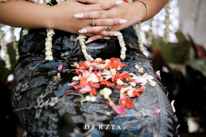 Pengajian & Siraman Febby by Derzia Photolab - 022