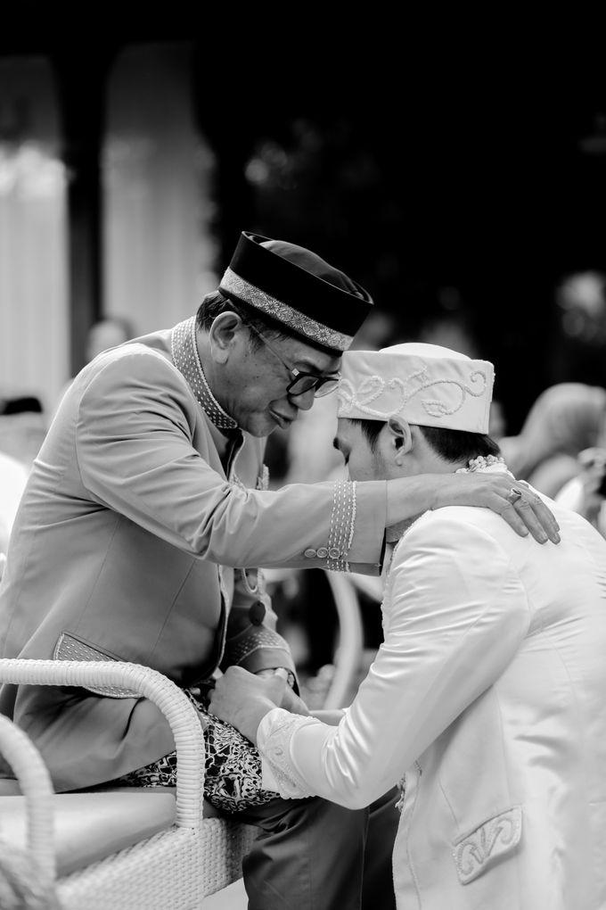 Wedding Merdi & Rama by Samara Picture - 012
