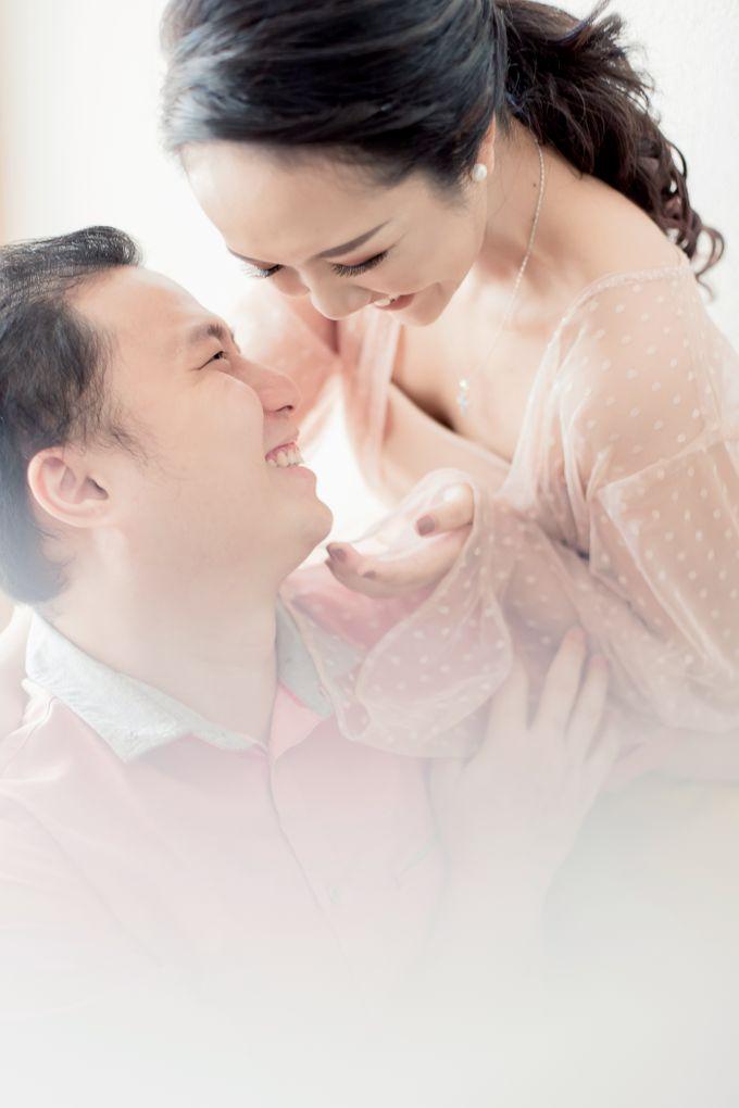 Vita & Joe Prewedding by ALEGRE Photo & Cinema - 003