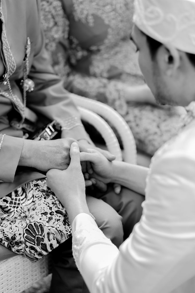Wedding Merdi & Rama by Samara Picture - 013