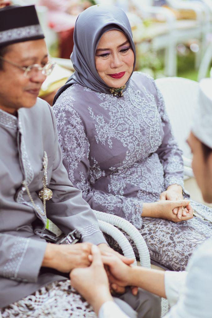 Wedding Merdi & Rama by Samara Picture - 014