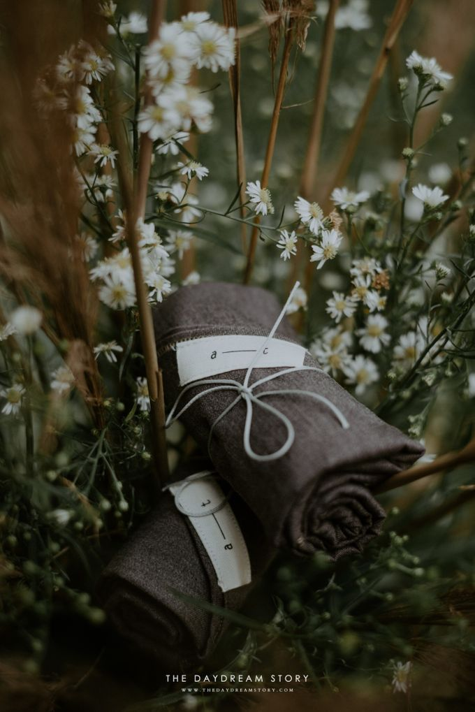 Talitha & Adit Wedding by Akuwedding - 008