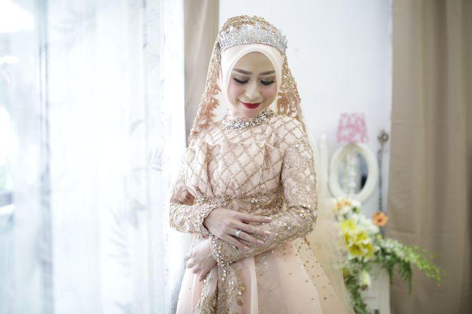 The Wedding Of Deska - Ayi by Celtic Creative - 011