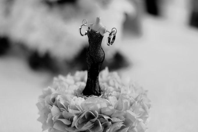Wedding Merdi & Rama by Samara Picture - 015