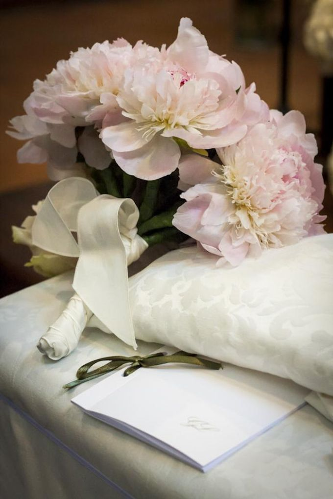 a summer wedding by BELLAVITA WEDDING, Italian wedding creators - 007